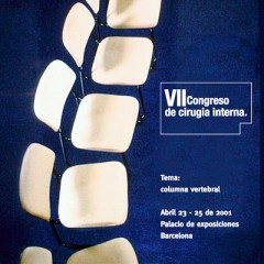 Preview-congreso-Barcelona
