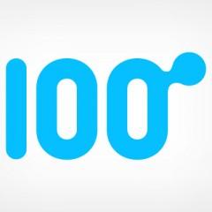 hundertgrad