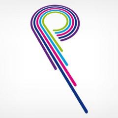 Logo netzplan