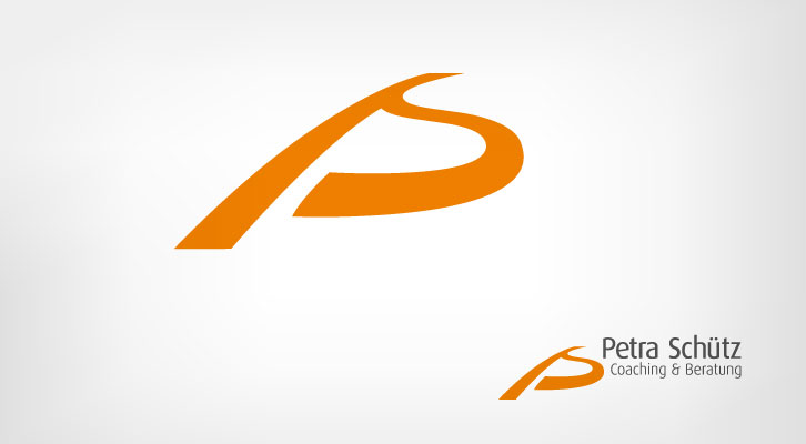 petra-schutz-logo