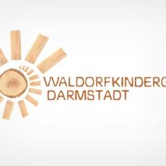waldorf-kindergarten