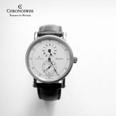 Preview_chronoswiss